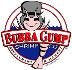 Bubba_Gump_Shrimp_Co_logo