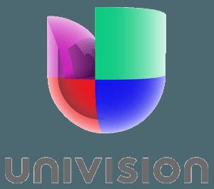 Univision_2013_logo
