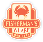 fishermans-wharf-logo