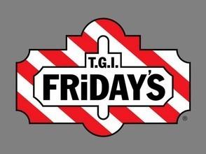logo-tgi-fridays