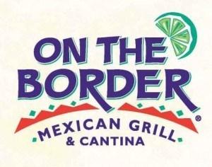 on-the-border-logo-300x236