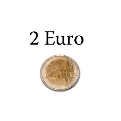 2eurocoin-full