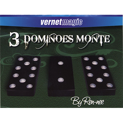 3dominoesmonte-full