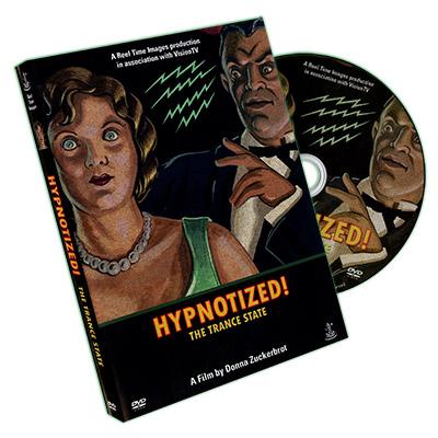dvdhypnotizedthetrance-full