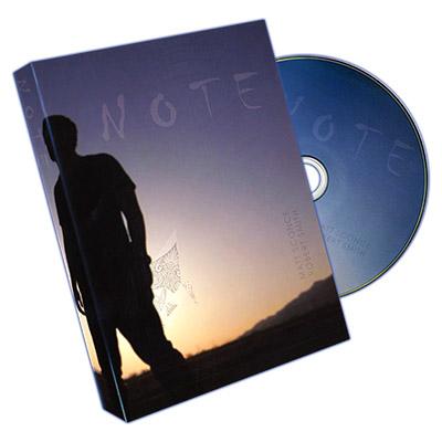 dvdnote-full