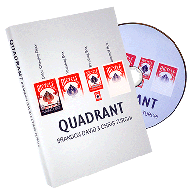 dvdquadrant-full