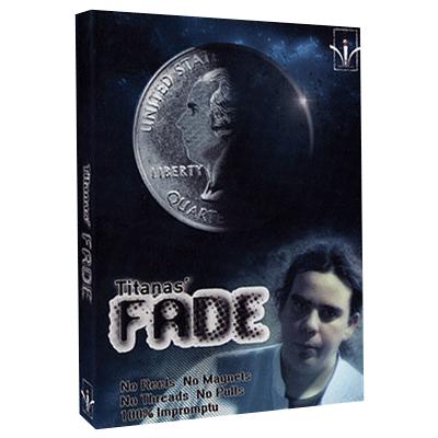 dvdvdfade_ntsc-full