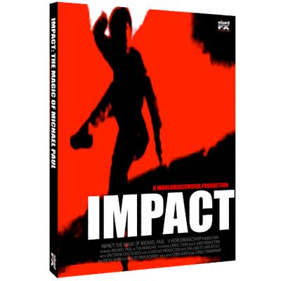 dvdvdmpimpact-full