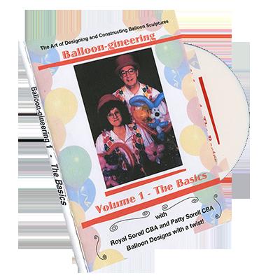 dvd1balloonengin-full