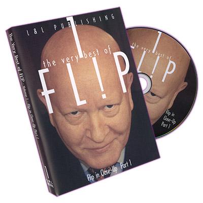 dvd1flipclo1-full