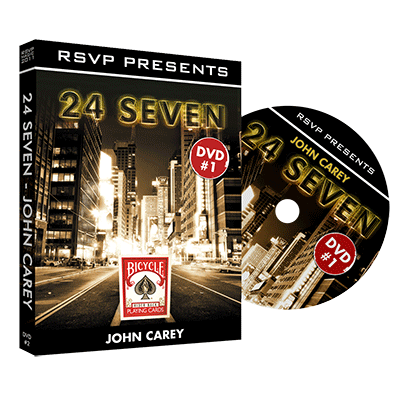 dvd24seven_vol1-full