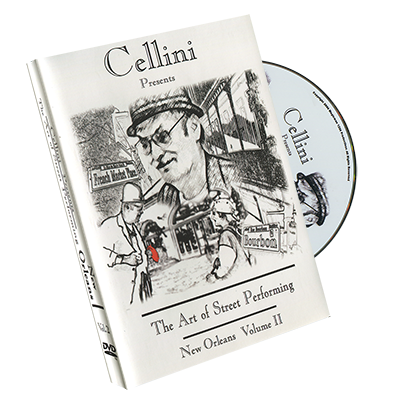 dvd2cellini-full