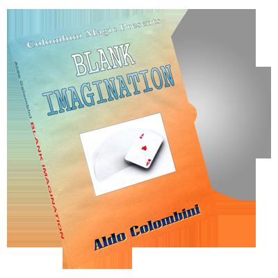 dvdblankimagination-full