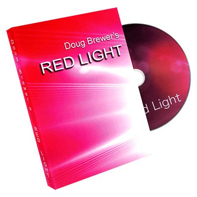 dvdredlight-full