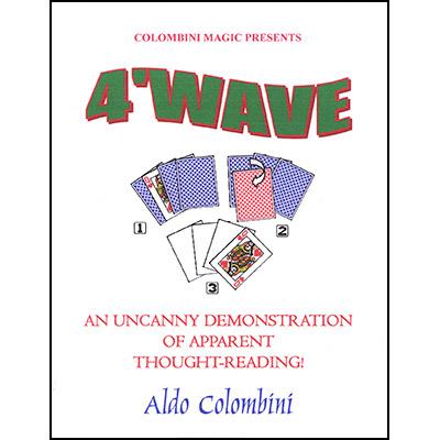 4wave-full
