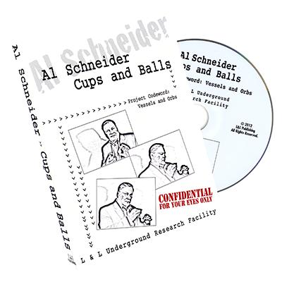 dvdcupsballsalsch-full