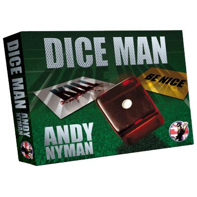 dvddiceman-full