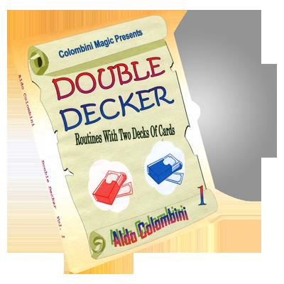 dvddoubledecker_vol1-full