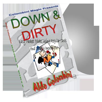 dvddownanddirty-full