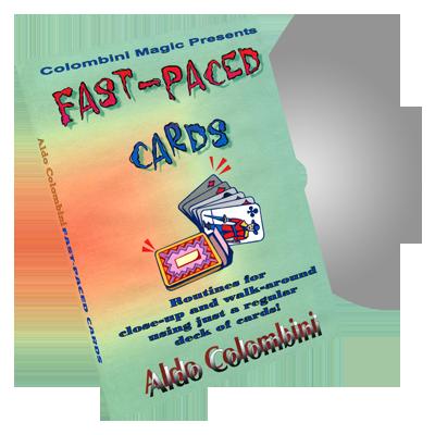 dvdfastpacedcards-full
