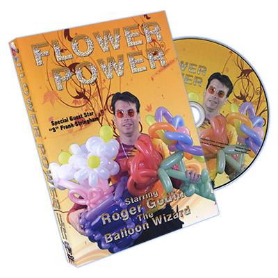 dvdflowerpower-full