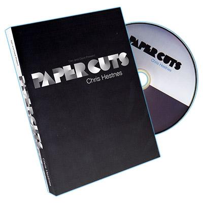 dvdpapercuts-full