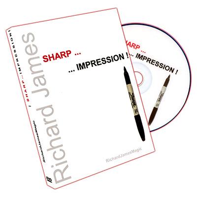 dvdsharpimpress-full