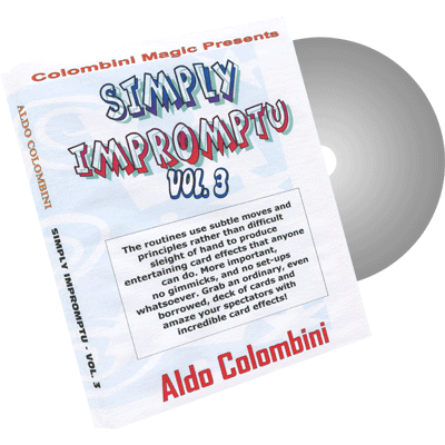 dvdsimplyimpromptu_vol3-full