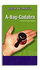 abagcadab-full