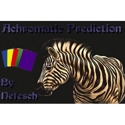 achromatic-full