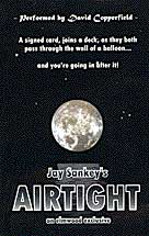 airtight-full