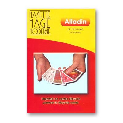 aladin-full
