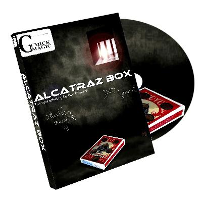 alcatrazbox-full