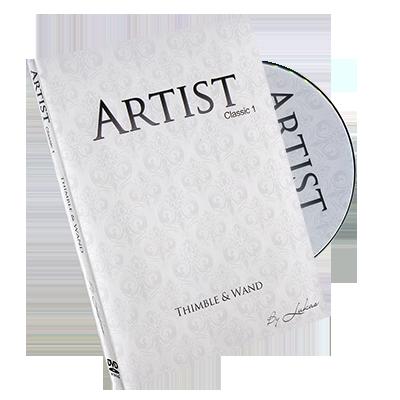 artistclassic_vol1-full