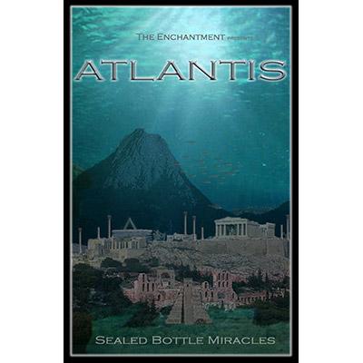 atlantis_water-full