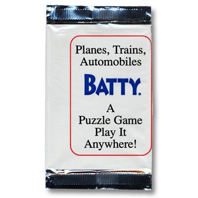 batty_reg-full