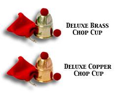 bcchopcup_cop-full