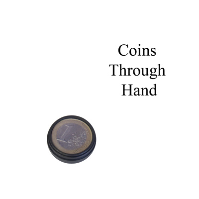 bccoinsthroughhand-full