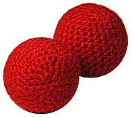 bccrochet-full