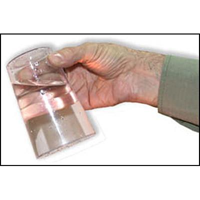 bchydroglass-full