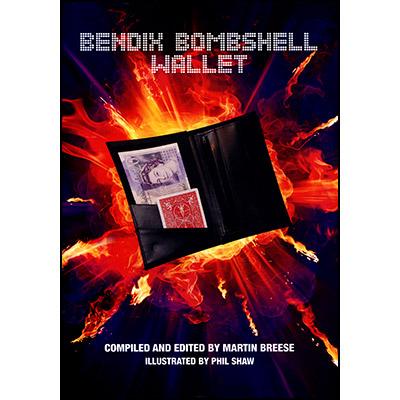 bendixbombshell-full