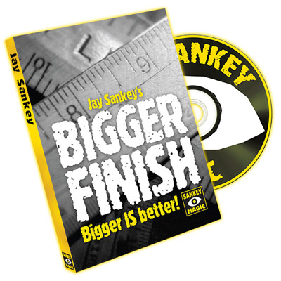 biggerfinish-full