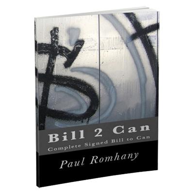 bill2canvol6-full