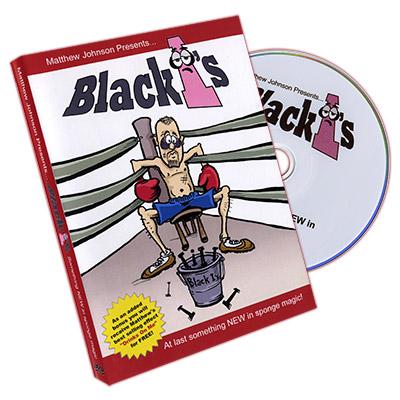 blackis-full