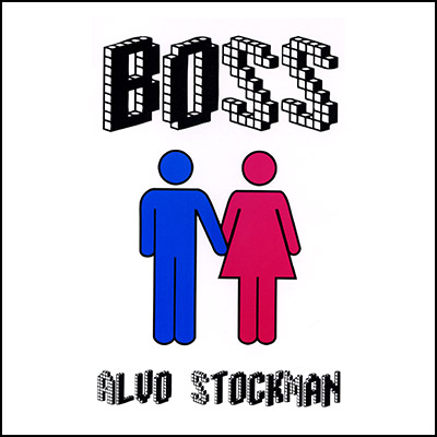 boss-full
