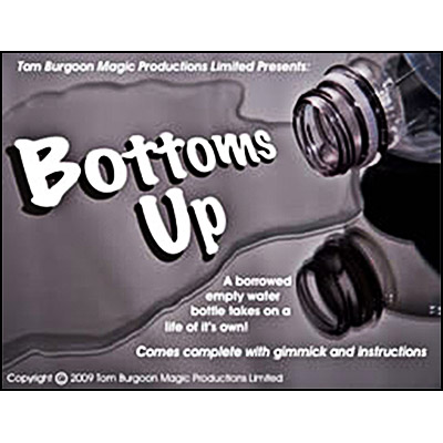 bottomsup-full