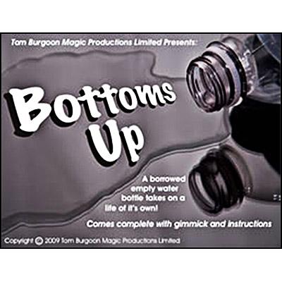bottomsup-full