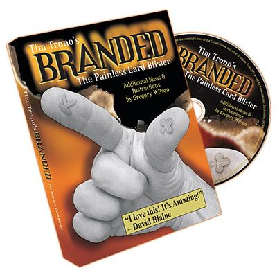branded-full