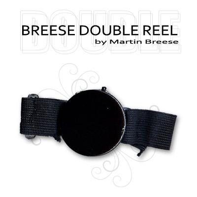 breesedoublereel-full