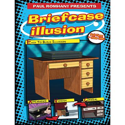 briefcaseill-full